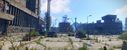 rocket_factory_grounds_1