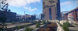 rocket_factory_grounds_5