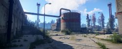 rocket_factory_grounds_6